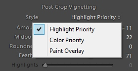 highlight-priority