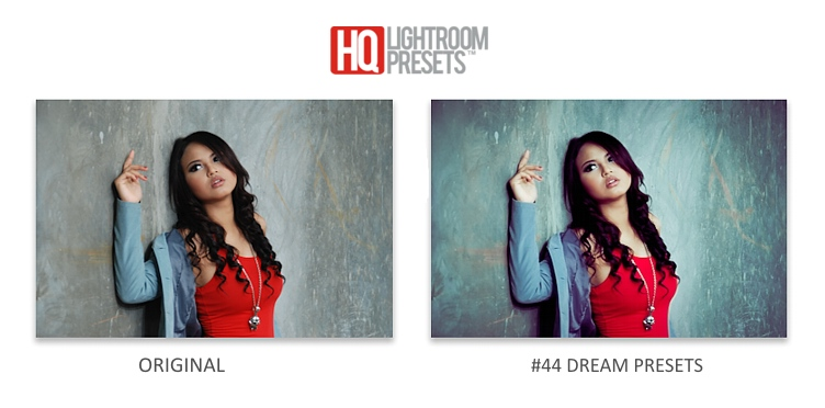 new-lightroom-presets