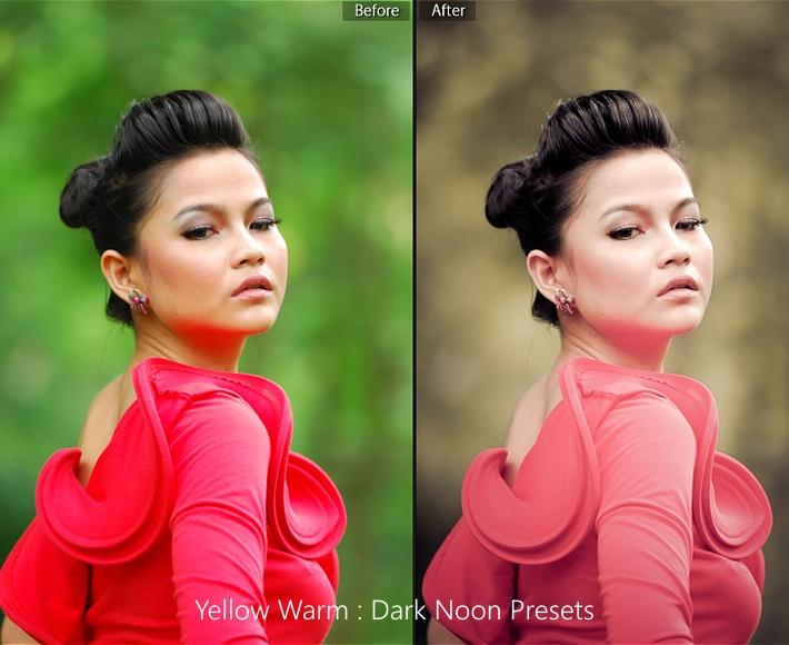 mejores-Adobe-Lightroom-presets