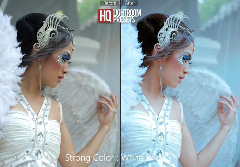 bride-free-lightroom-presets