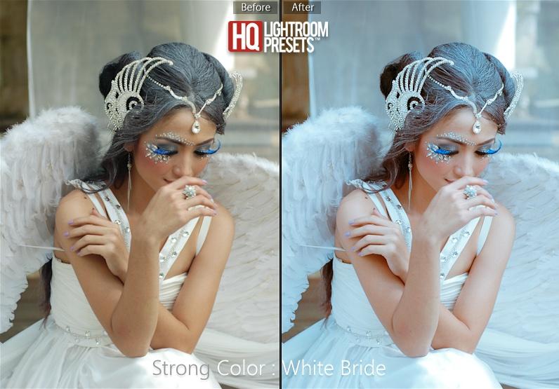bride-lightroom-presets