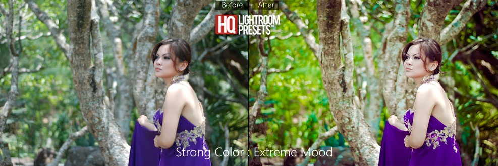 extreme-color-lightroom-presets