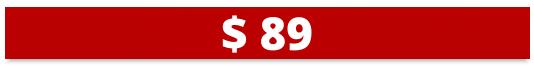 Preis-505