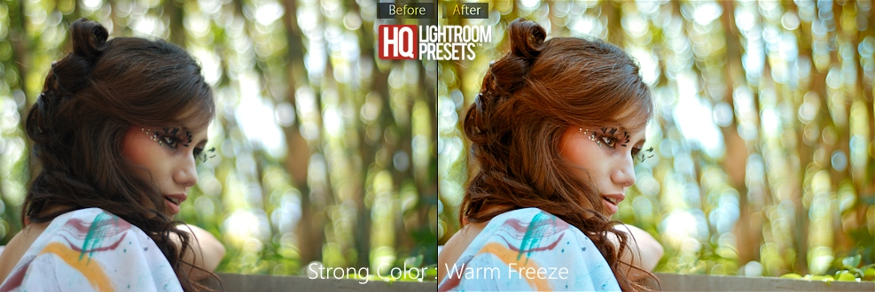 warm-freeze-lightroom-presets