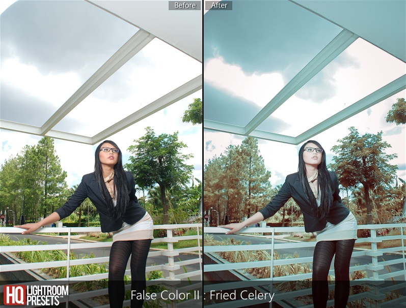 lightroom presets 4 pastel