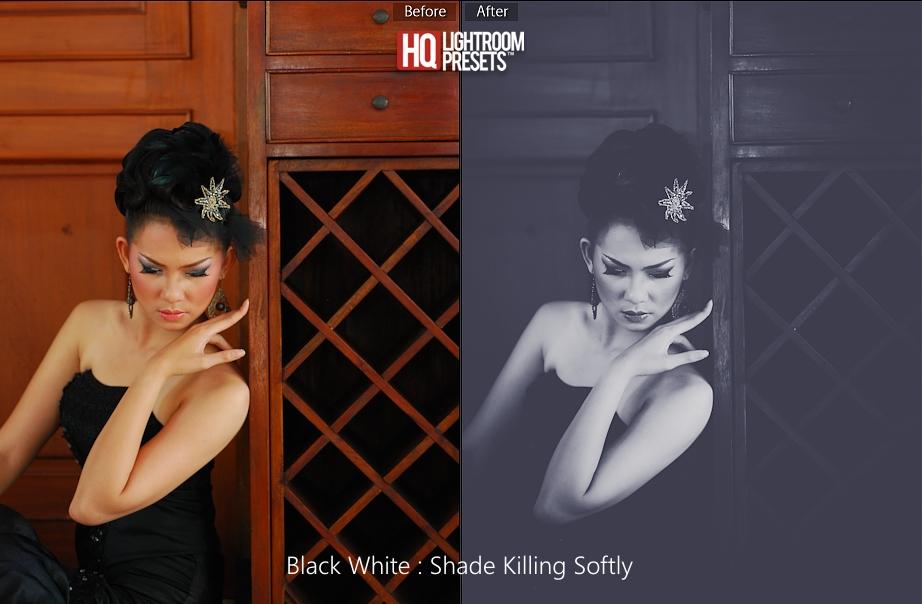 pastel hafızalı-siyah-beyaz