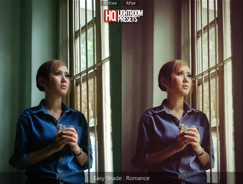 adobe-lightroom-presets-5-free