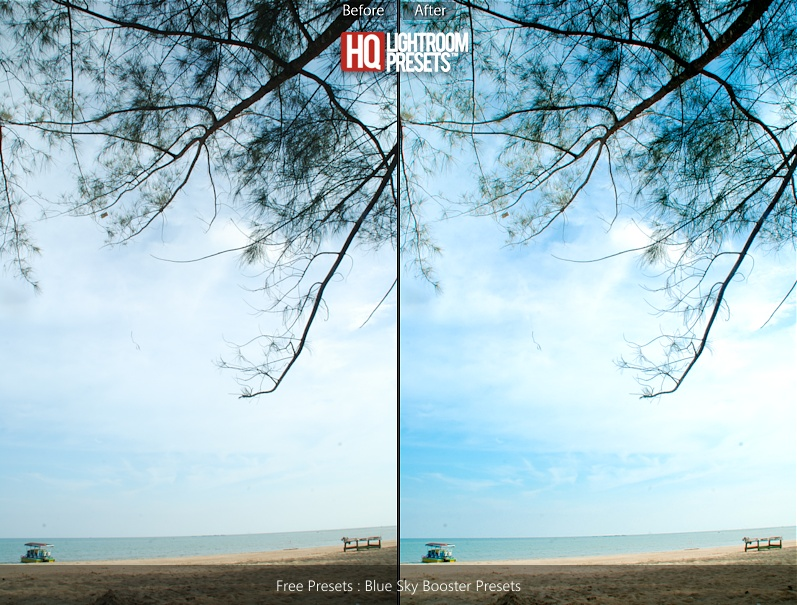 blue-sky-preset