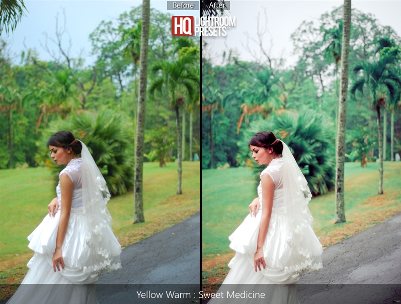 good wedding lightroom presets