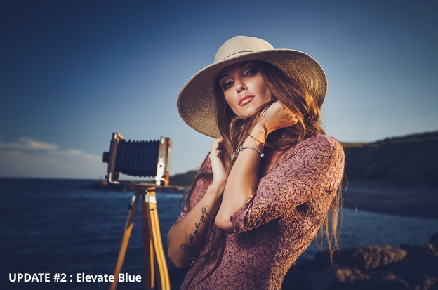 couleur-smooth-lightroom presets-6