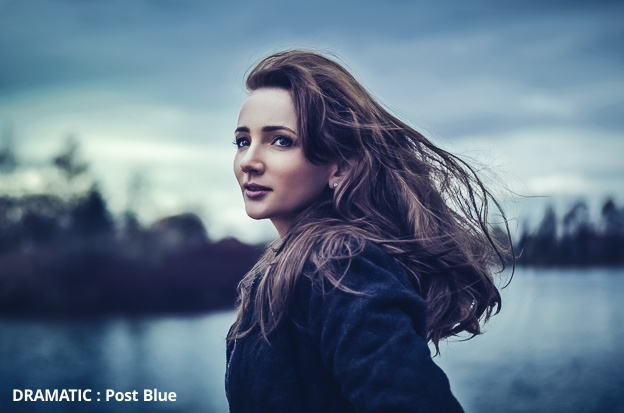 dunkelblau-Lightroom-Presets-6-