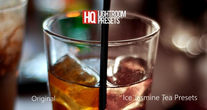 free-new-lightroom-presets-2013
