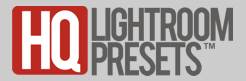 HQ Lightroom Presets | 450 High Quality Presets In One Massive Package