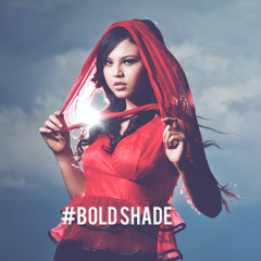 # Bold Shade Lightroom Presets Set  : 35 Lightroom Presets