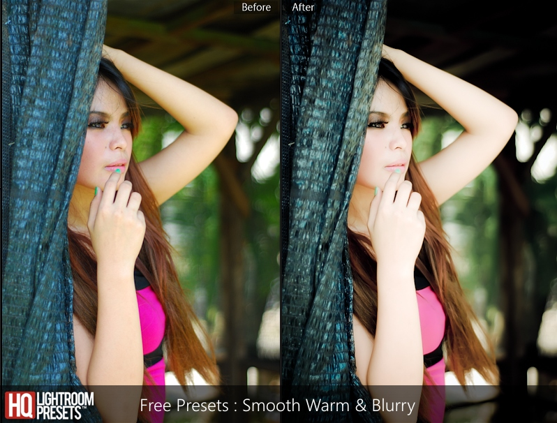 top-best-free-presets