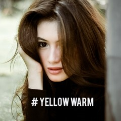 # Yellow Warm Lightroom Presets Set : 30 Lightroom Presets