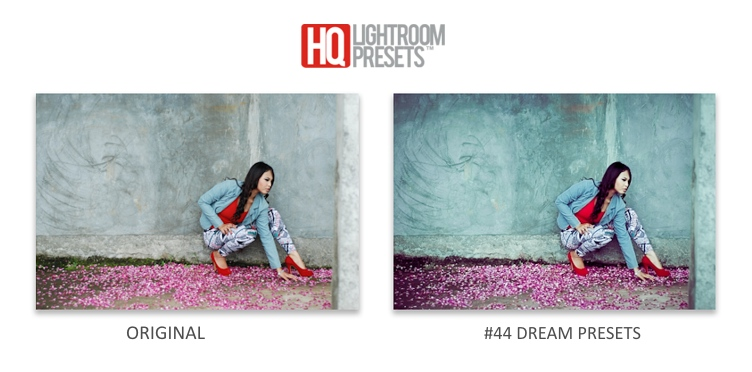 2013-free-lightroom-presets