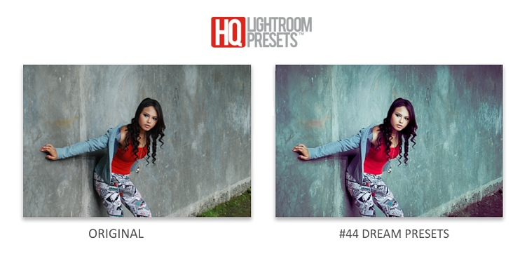 free-new-lightroom-presets