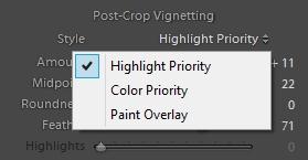 highlight-priority