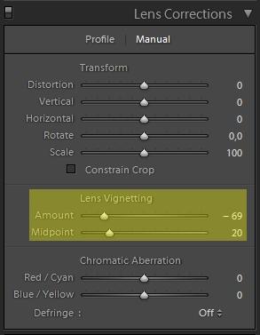 lens-vignetting-effect