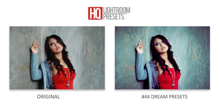 new-lightroom-presets