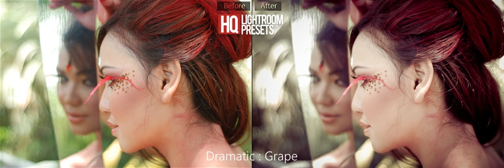 best-40-free-lightroom-presets