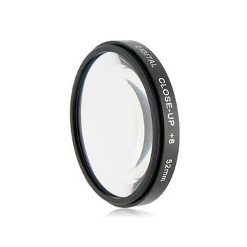 close-up-lense