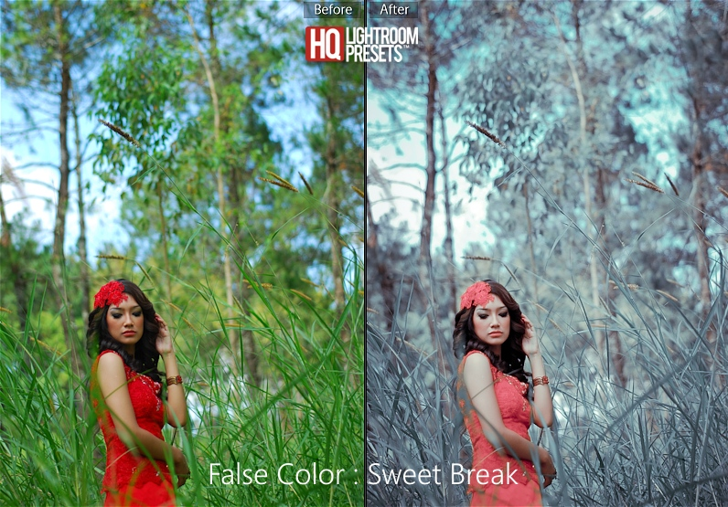 false-color-lightroom-presets-4