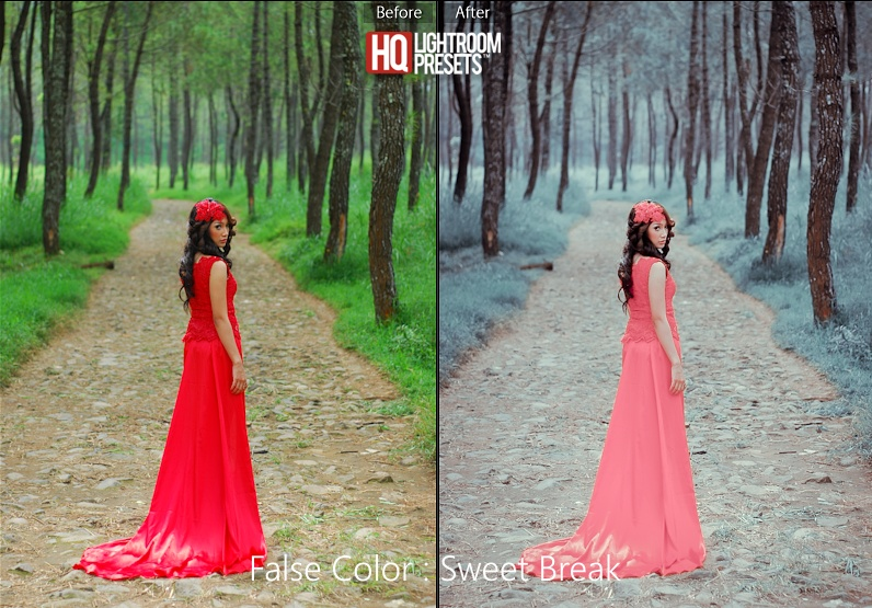 free-false-color-lightroom-presets-4