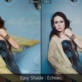 lightroom presets-Easy Shade - Echoes