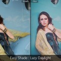 lightroom presets-Easy Shade - Lazy Daylight