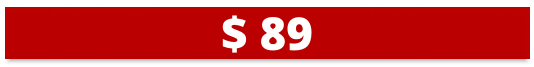 price-505