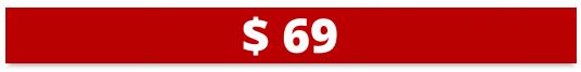 price-vintrochrome