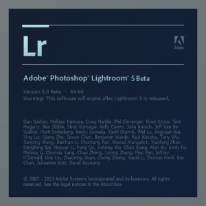 lightroom-5-presets