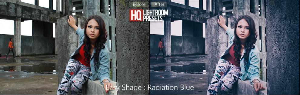 presets-raw-lightroom