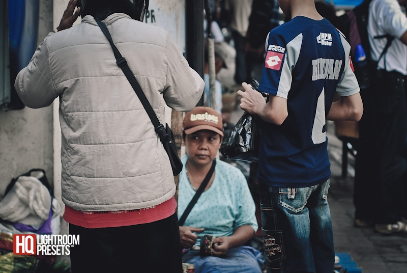 presets-street-photo