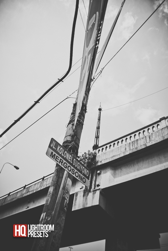 street-action