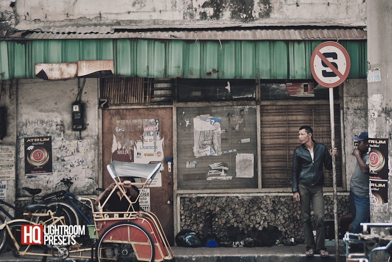 street-photography-action
