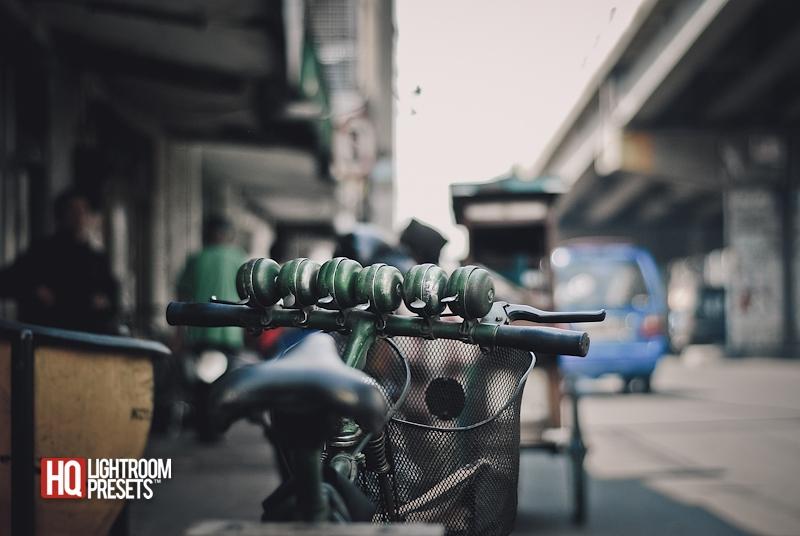 street-photography-presets-