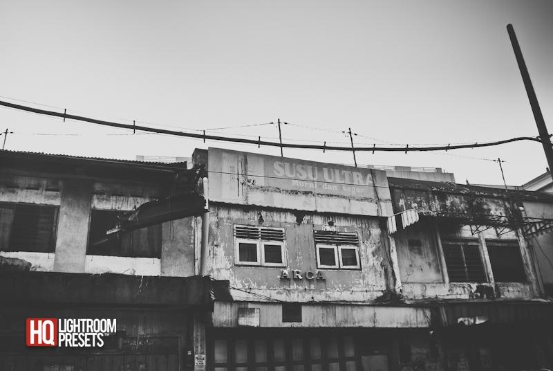 street-presets-photography