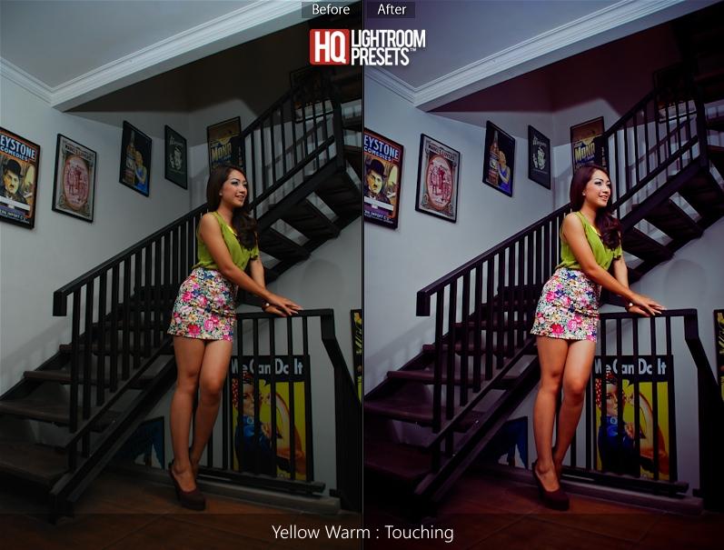 best-presets-for-lightroom