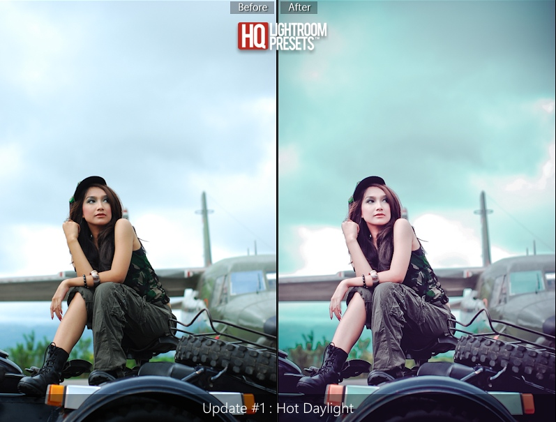 Download-Lightroom-Presets