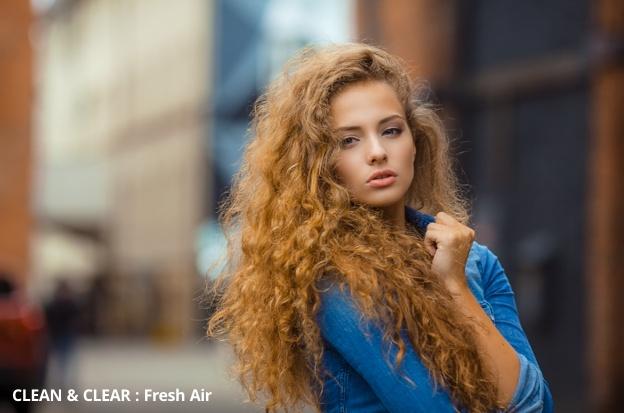 best-portraiture-lightroom-presets-6-