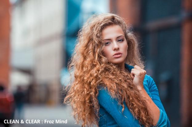 best-portraiture-lightroom-presets-cc-