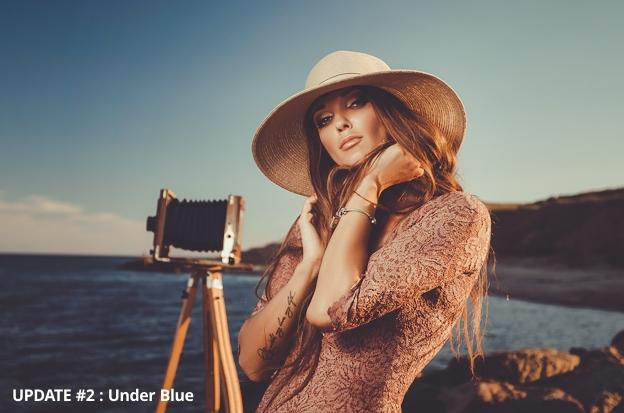 best-portraiture-lightroom-presets-cinematic-matte