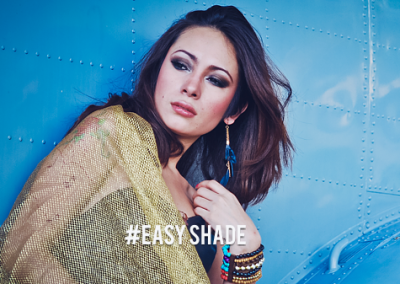 # Easy Shade Lightroom Presets Set: 35 Lightroom Presets