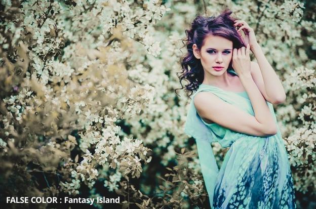 fantasy-presets-lightroom