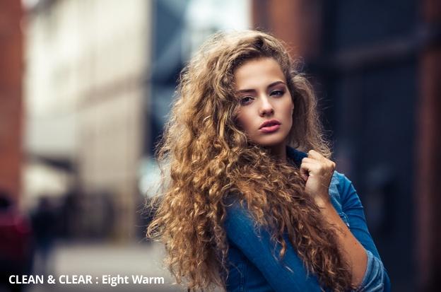fashion-portraiture-lightroom-presets-6-