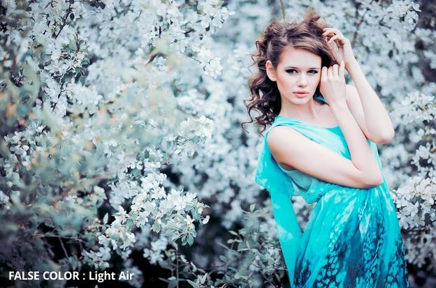 infrared-lightroom