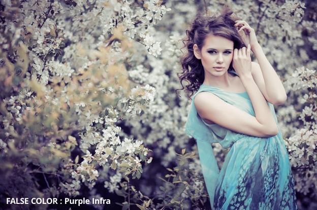infrared-purple-false-color